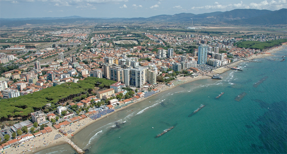 Follonica_panoramica